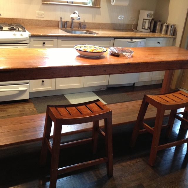 handmade rustic kitchen table fine woodworking bespoke and chairs tables ireland plans