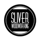 Sliver Woodworking in