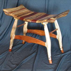Remarkable Brian Noel Bearkat Wood Oak Harbor Wa Ibusinesslaw Wood Chair Design Ideas Ibusinesslaworg