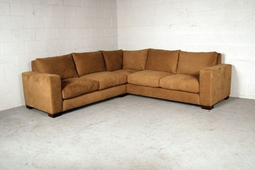 Custom Made Rio Sectionals