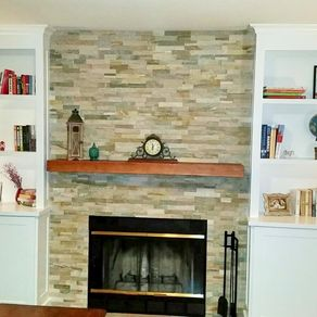 built in shelves living room. Bookcase Built In s Custom Wall Units  Made TV