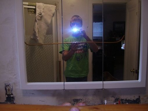 Custom Made Recurve Bow