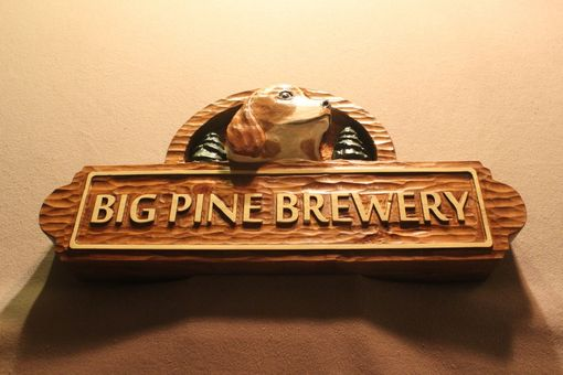 Custom Made Home Bar Signs | Brewery Signs | Pub Signs | Saloon Signs | Tavern Signs | Craft Beer Signs