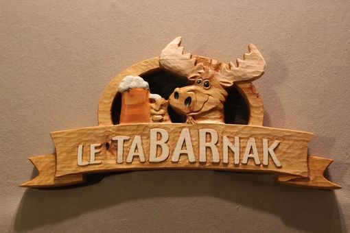 Custom Made Bar Signs | Home Bar Signs | Restaurant Signs | Home Signs | Cabin Signs | Cottage Signs