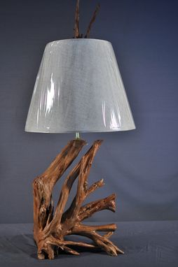 lights in bedrooms handmade driftwood table lamp by driftwood decor 12126