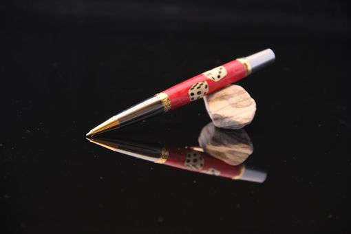 Custom Made Custom Writing Instruments