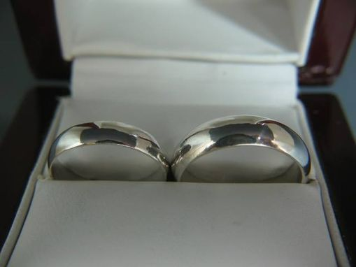Custom Made Wedding Bands Custom Designed