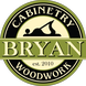 Bryan Cabinetry & Woodworking, llc in