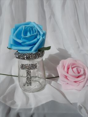 Custom Made Custom Bouquets And Other Floral Arrangements.