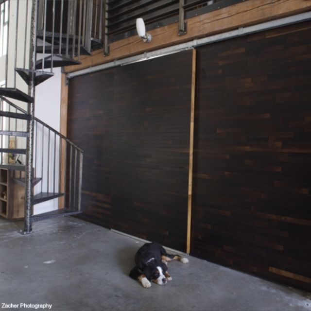 Amazing Moving Walls Custom Sliding Doors Made By Custommade Largest Home Design Picture Inspirations Pitcheantrous