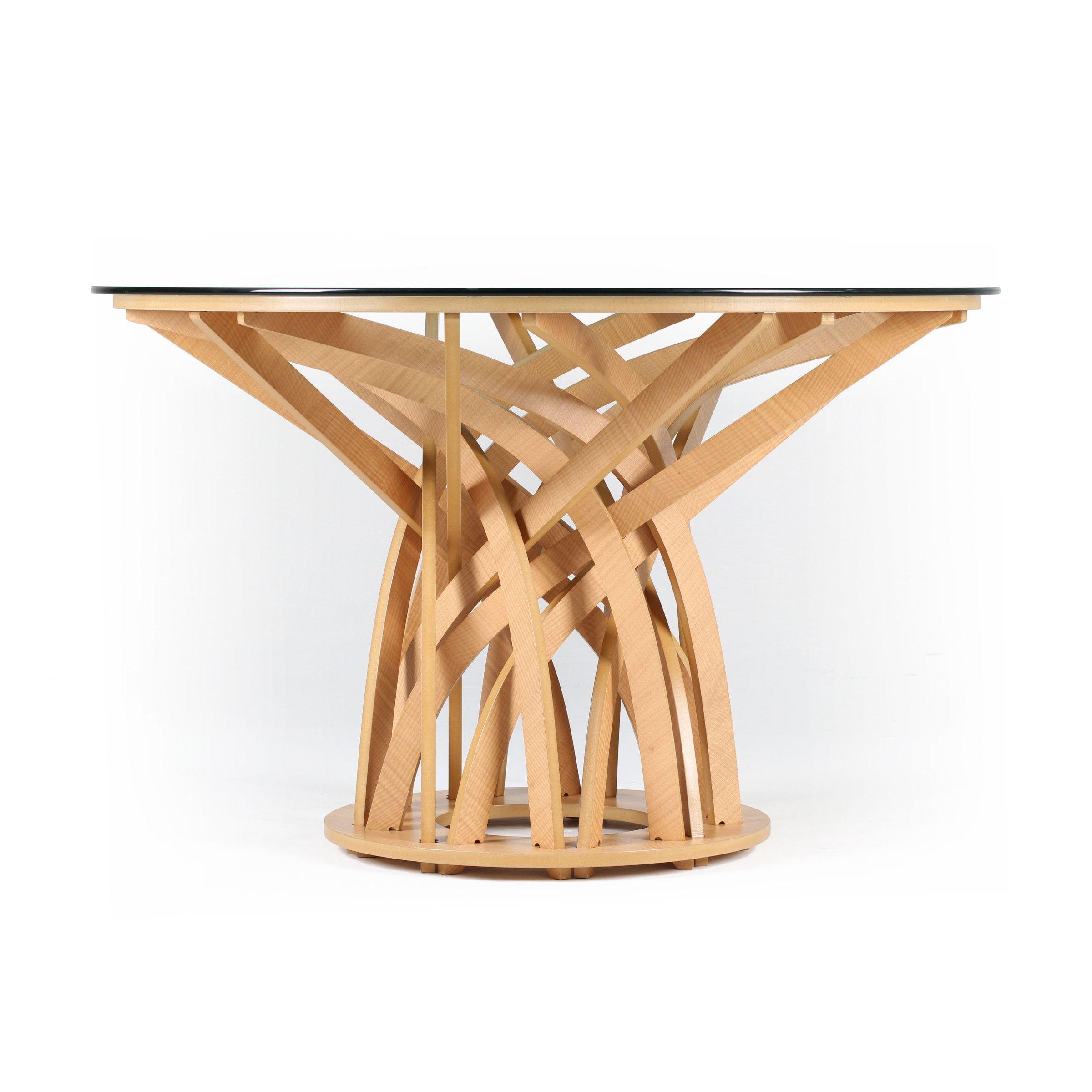 Martin Iwanowicz Martin William Design