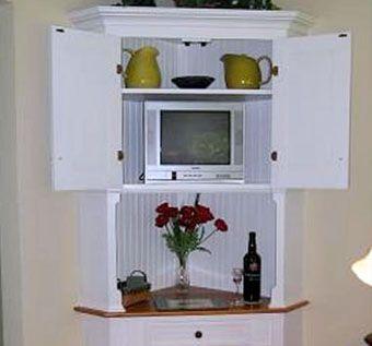 strathmore solid walnut furniture shoe cupboard cabinet. strathmore solid walnut furniture shoe cupboard cabinet i