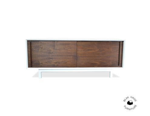Custom Made Nelson Credenza