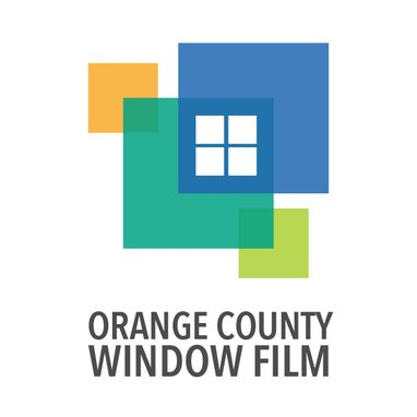 Custom Made Orange County Window Film