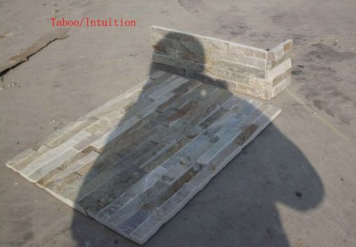 Custom Made Cultured Stone