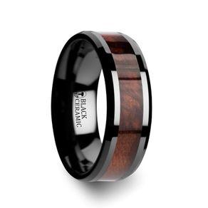 Handmade Wedding Rings Custommade Com