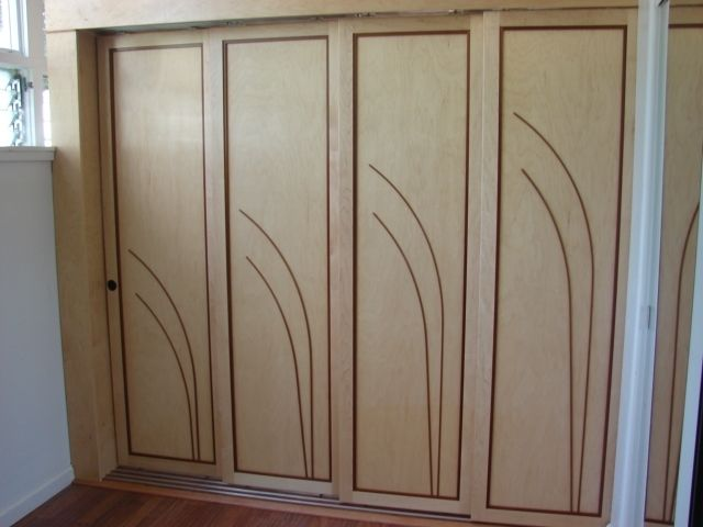 sliding room dividers handmade sliding room divider by michael pratt woodworking 11173