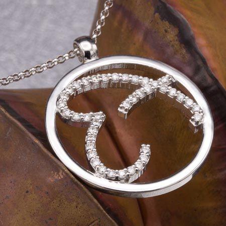 Custom pendants design your own pendant custommade the custom experience aloadofball Choice Image
