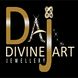 Divine Art Jewellery in