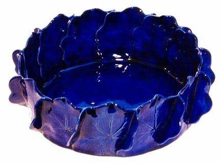 a929c038811b Hand Made Ceramic 8