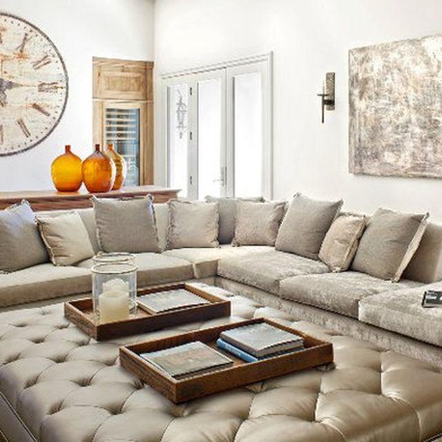 Furniture > Living Room | CustomMade.com