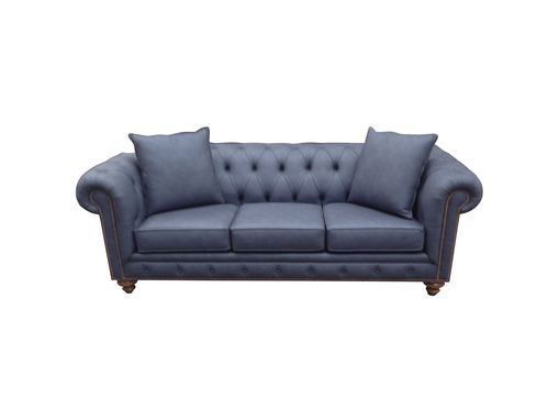 buy a hand made chesterfield sofa made to order from. Black Bedroom Furniture Sets. Home Design Ideas