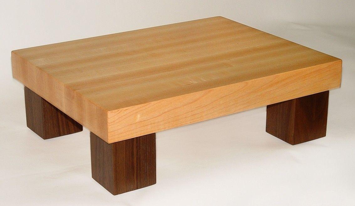 custom cutting boards  handmade wood cutting boards  custommade, Kitchen design
