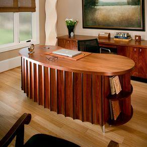 Custom Sideboards Handmade Wood Credenzas Custommade Com