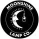 Moonshine Lamp Co. in