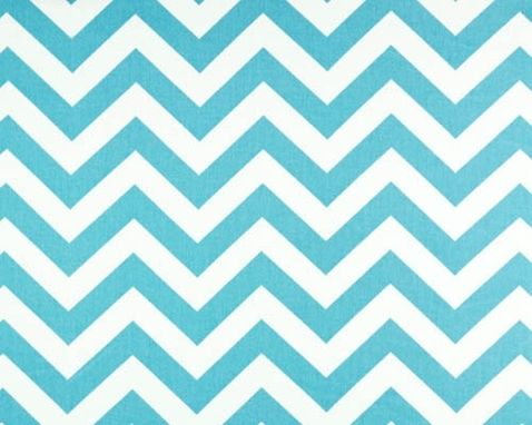 "Custom Made Custom Designer Curtain Panels Storm Gray Grey Zig Zag Chevron 84""L X 50""W"