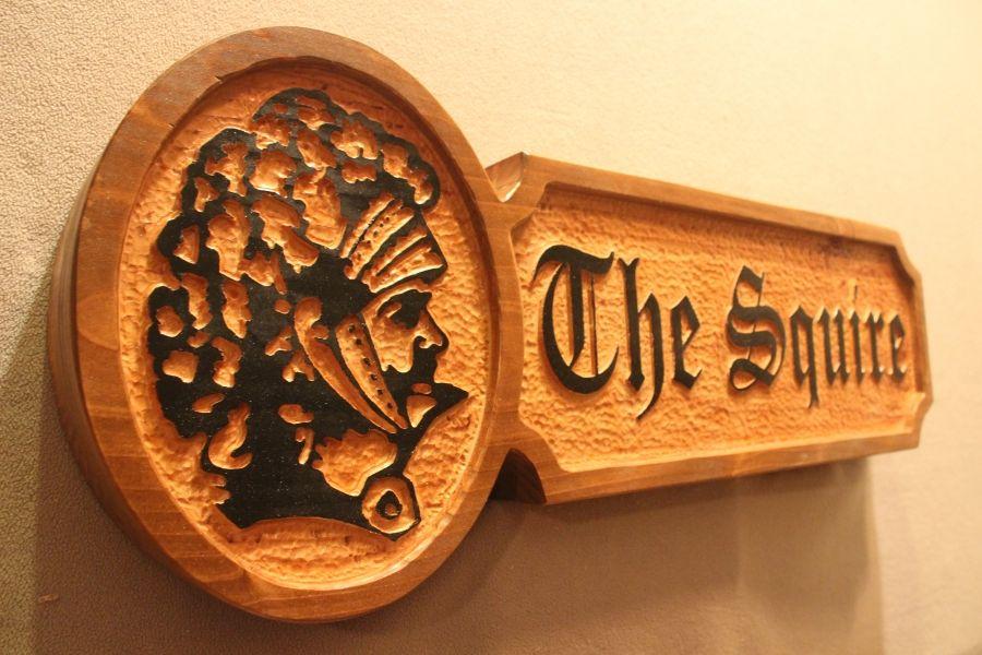 Hand Made Custom Wood Signs Handmade Wood Signs Hand