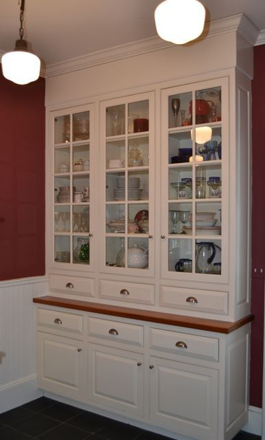 custom kitchen pantry cabinet custom period butler s pantry by salem architectural 14375
