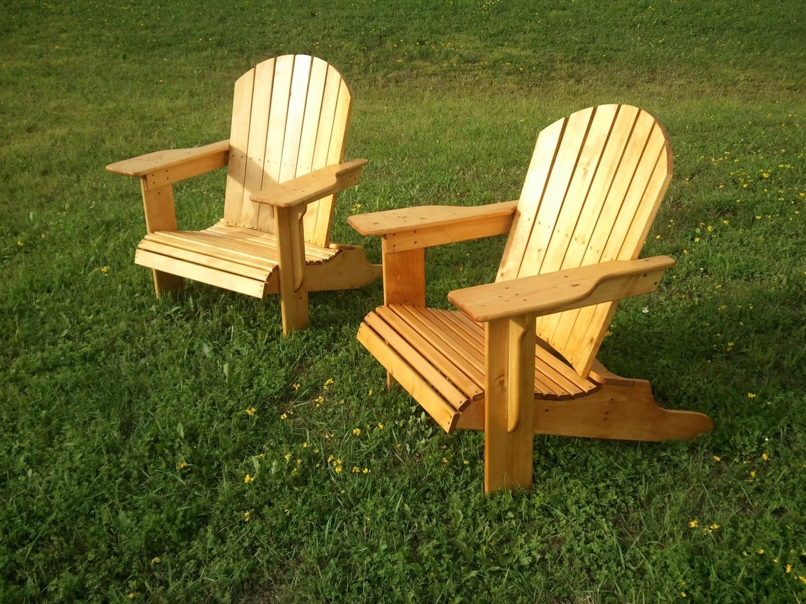Awesome Handmade Jakes Chair By Knotty Dawg Woodworks Custommade Com Download Free Architecture Designs Scobabritishbridgeorg