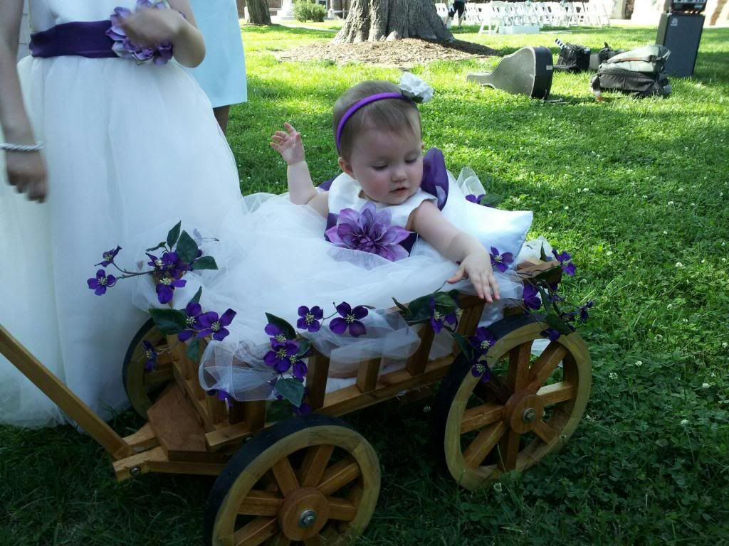 Emejing Wooden Wagons For Weddings Photos - Styles & Ideas 2018 ...