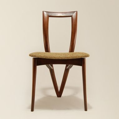 Custom Made Dining Chair #1