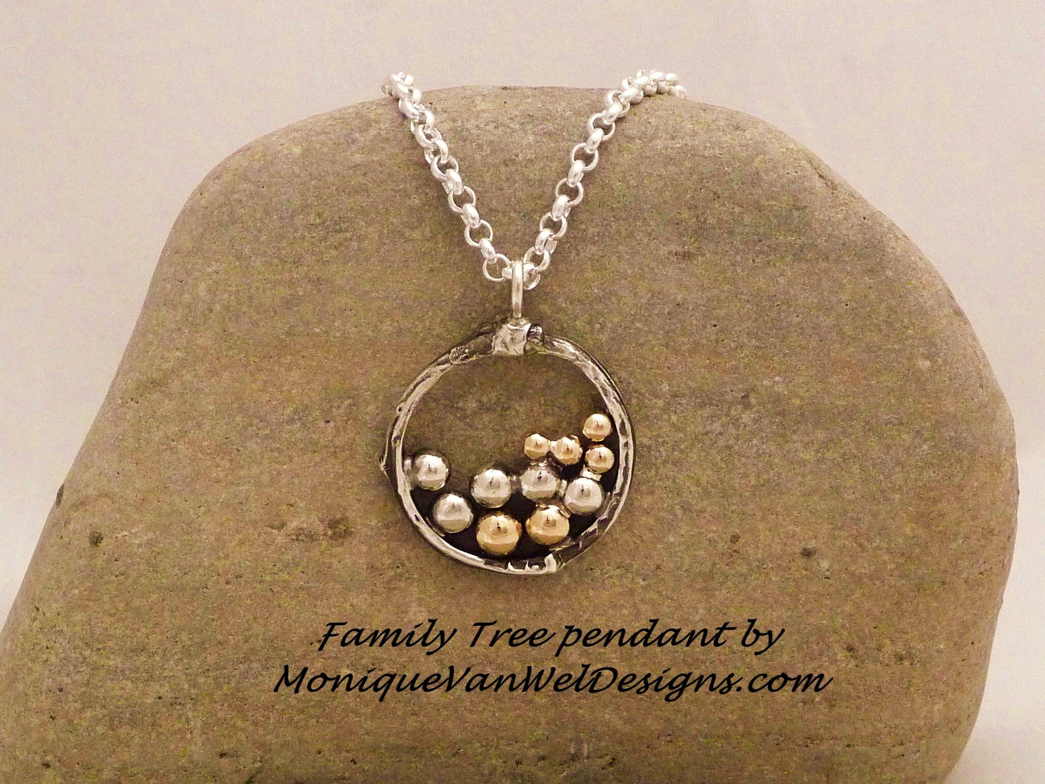 listing life mom tree family fullxfull jewelry il of pendant zoom necklace