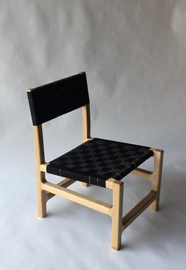 Custom Made Cora Chair