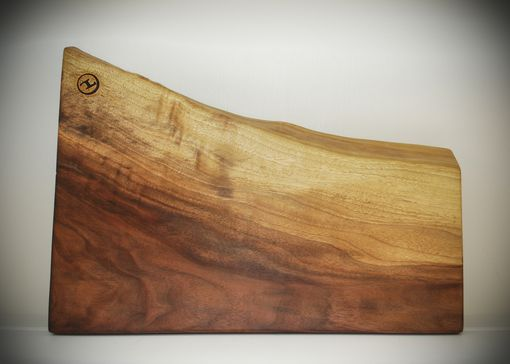 Custom Made Serving Boards 2013 - Local