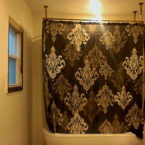 Custom Bathroom Showers Custommade Com