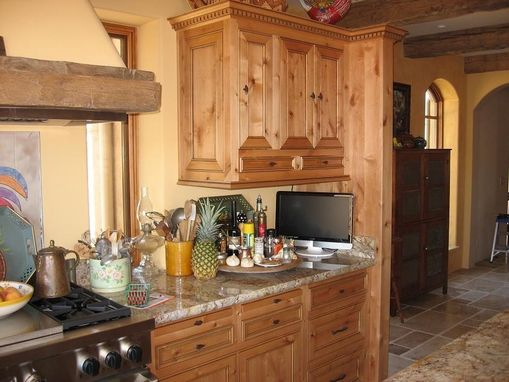 ragsdale old world kitchen cabinets. beautiful ideas. Home Design Ideas