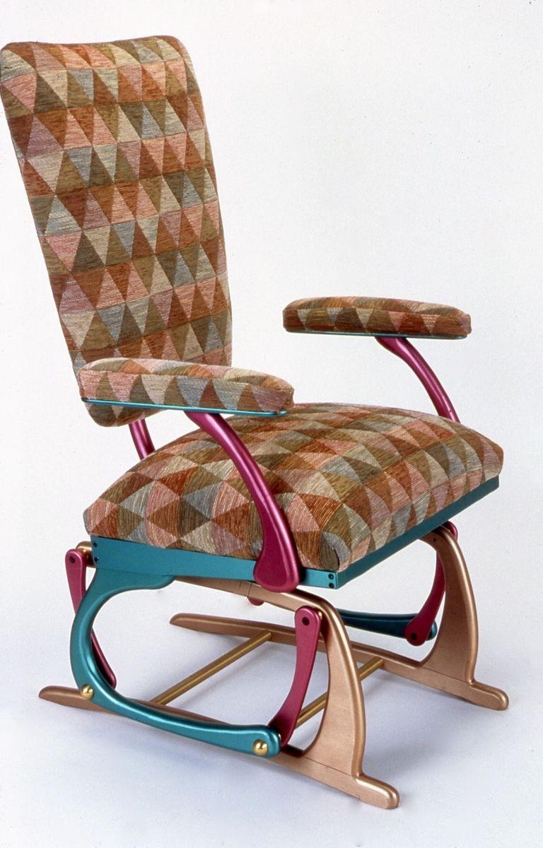100 glider rocking chair rocking chair design ottoman rocki
