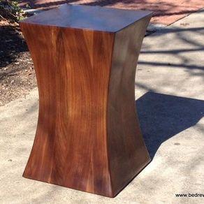 Mid Century Modern Furniture And Decor Custommade Com