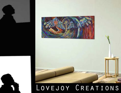 "Custom Made ""Joyous"" Private Collection"