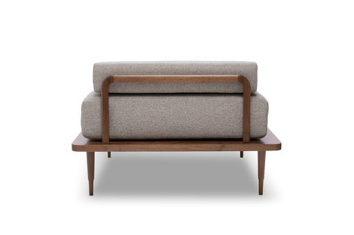 Custom Made Oslo Daybed