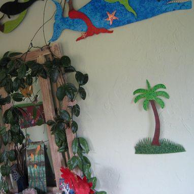 95770.290719 Palm Tree Bathroom Design on palm tree restaurants, lighthouse bathroom design, palm tree decor, nature bathroom design, pineapple bathroom design, palm tree painting, palm tree apartment, palm tree construction, peacock bathroom design, green bathroom design, palm tree bedroom, palm tree photography, waterfall bathroom design, beach bathroom design, palm tree kitchen, palm tree dining room, garden bathroom design, modern hotel bathroom design, palm tree upholstery, pink bathroom design,