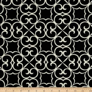 Custom Made Custom Designer Curtain Panels In Elwyn Lattice Scrollwork Trellis In Khaki Tan Beige 84l X 50w