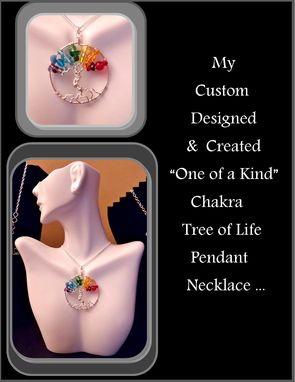Custom Made Chakra Jewelry,Chakra Earrings,Healing Jewelry,Mother Gifts,Zen Jewelry,Custom Jewelry,Heart Jewelry