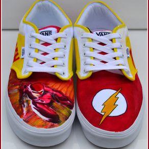bf991210ad10 Custom Men s Shoes   Footwear