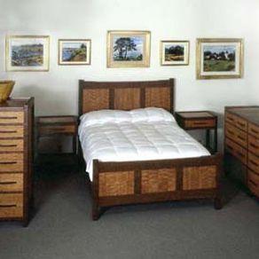 custom bedroom sets