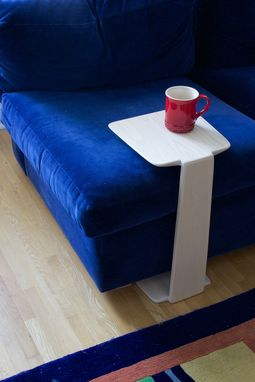 Custom Made Sofa/Coffee/Drinks Table